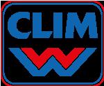 logo clim w
